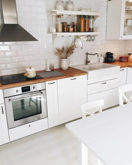 Kitchen isnpo
