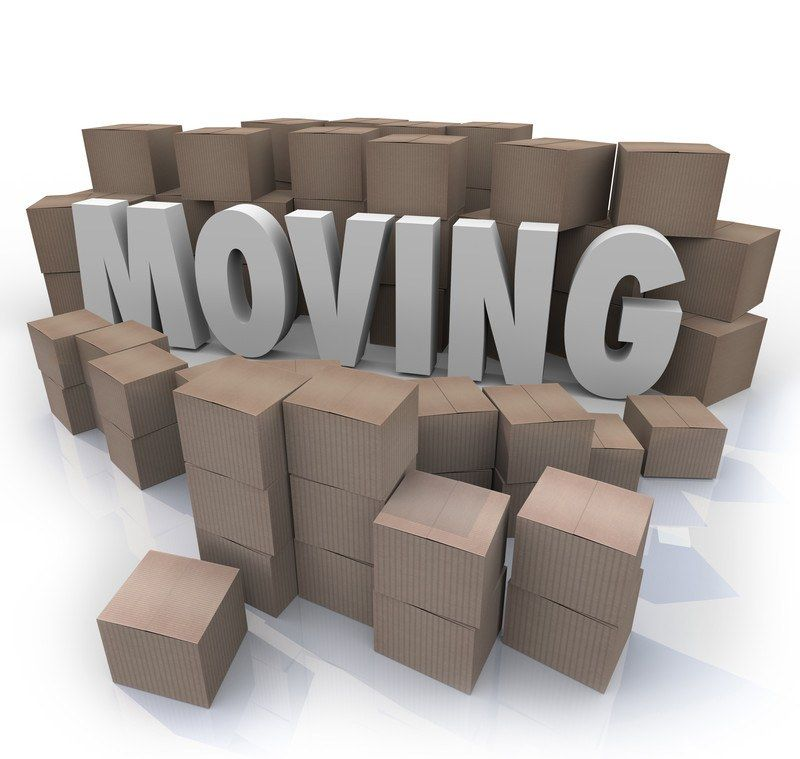 Relocation Service Berlin want to flourish your business in berlin we can find you a