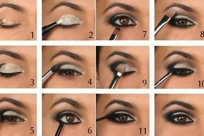 tips-4
