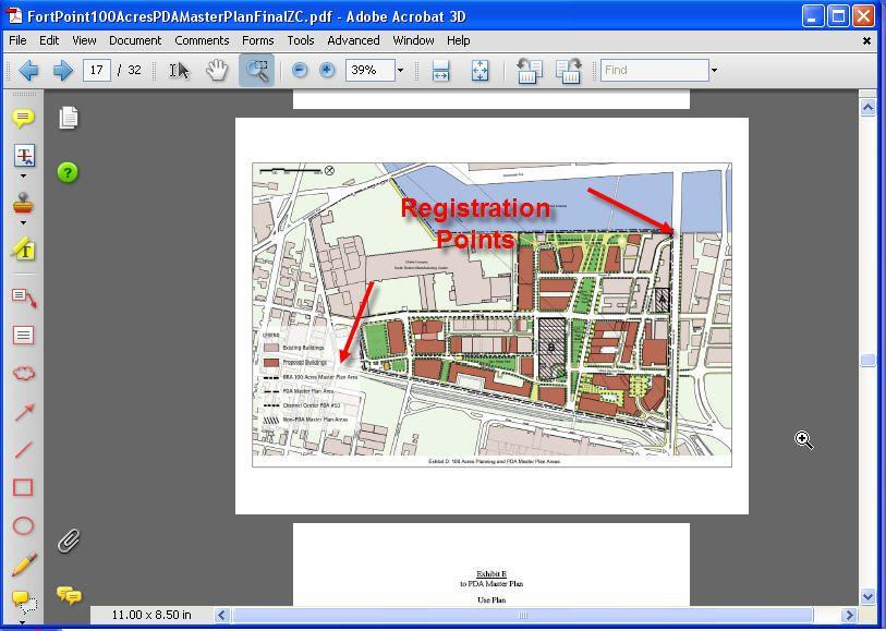 gis manual georeferencing images in sketchup gis tutorials rh pinterest com au