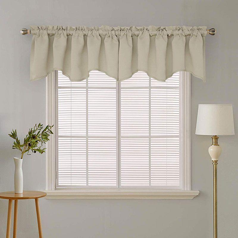 Le Piu Belle Tende Shabby Chic Per La Tua Casa 40 Ispirazioni Da Copiare In 2020 Shabby Chic Curtains Diy Living Room Decor Curtains #shabby #chic #curtains #for #living #room