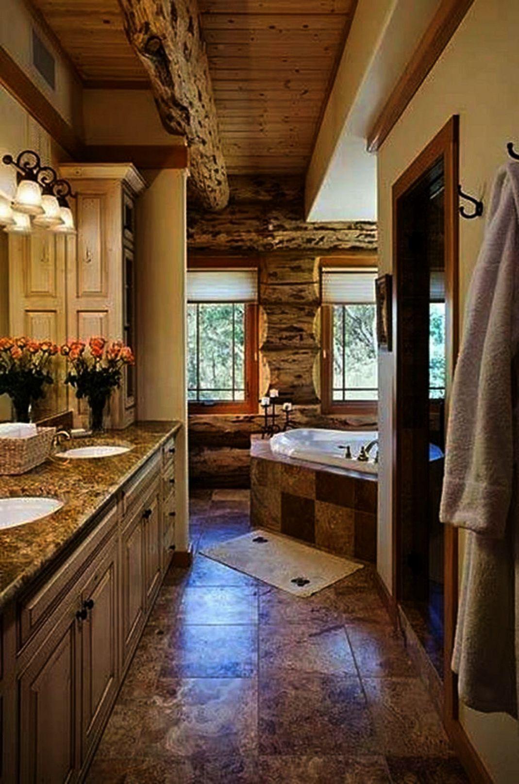 Bathroom Storage Accessories following Bathroom Remodel ...