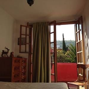 Guanajuato Apts Housing For Rent Craigslist Houses Sma