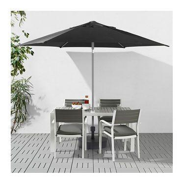 Pin by Thomas Morris on Home | Patio umbrella, Ikea ...