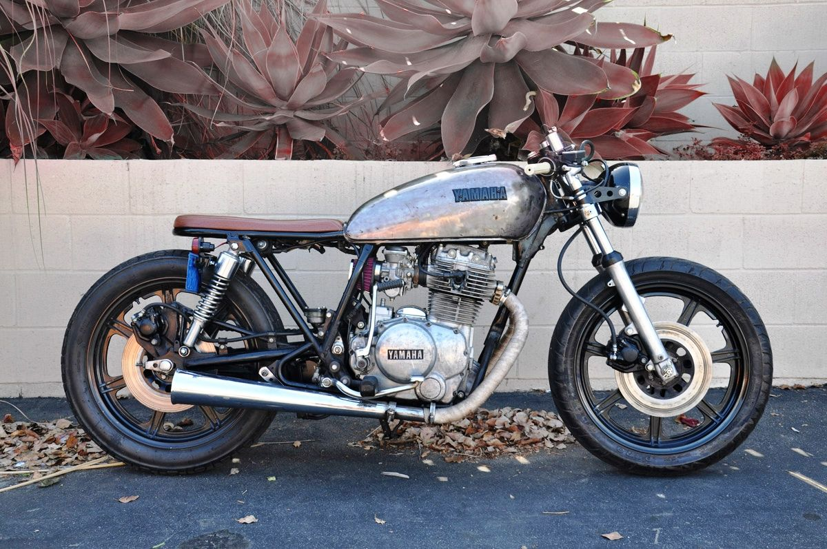 dirty cafe racer - google search | bike ideas | pinterest | cafes