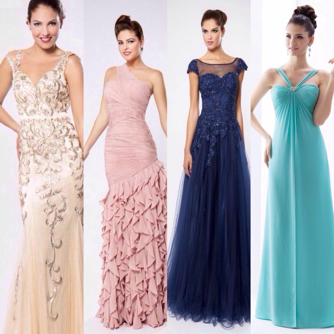 En #NoviasCira gran selección de trajes de #Fiestas de la Colección ...