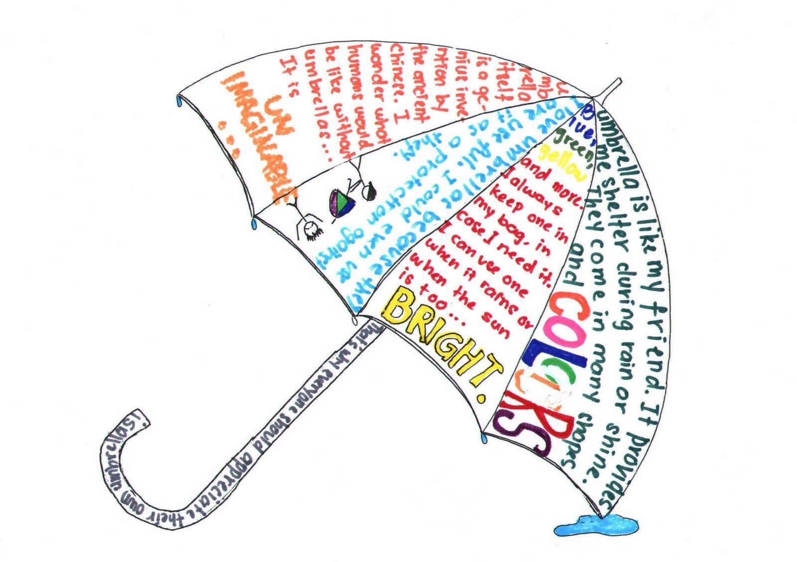 poetry templates bel 120 39 s blog shape poem teacher resources pinterest shape poems. Black Bedroom Furniture Sets. Home Design Ideas