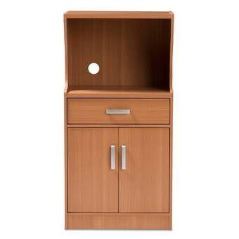 Best Metal 61 Kitchen Pantry Brown Kitchen Cabinets Kitchen 400 x 300