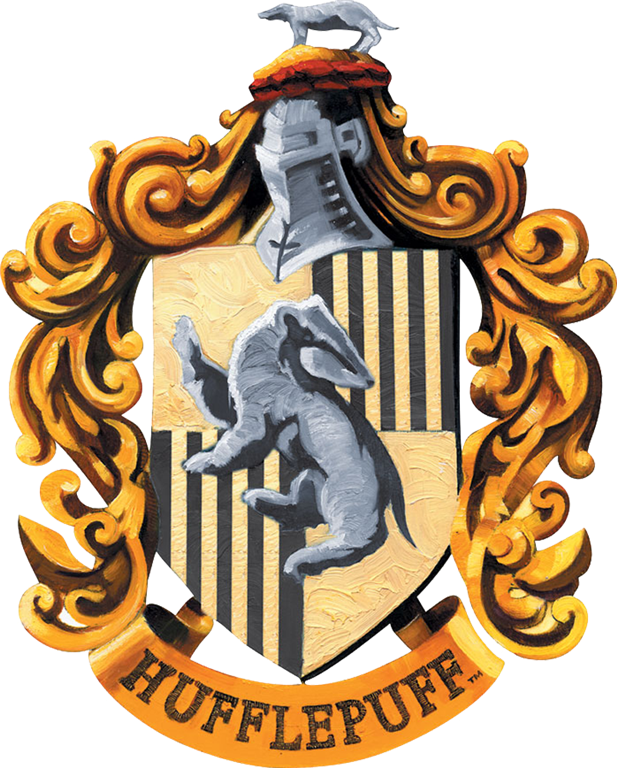 hufflepuff crest Yahoo Image Search Results Harry