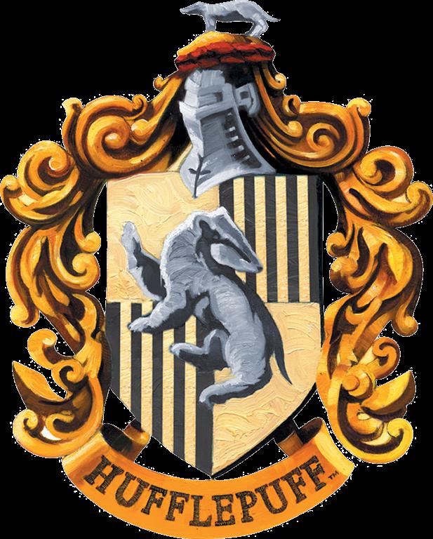 l_hfcrest_decrp_hpe3.png 617 × 768 pixels | Harry potter ...
