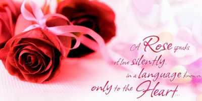 Happy Rose Day 2014 Images Wallpapers Greetings Cards Animated