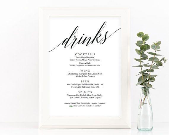 Pin On Weddings Flowers