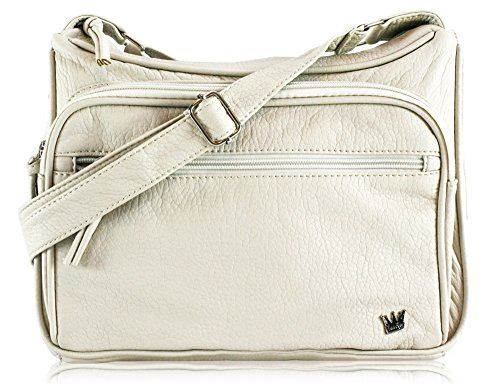 Purse King Is A Premier American Boutique Handbag Designer Recognized For Functionality And Minimalism The Brand Offers An Everyday Essential Style