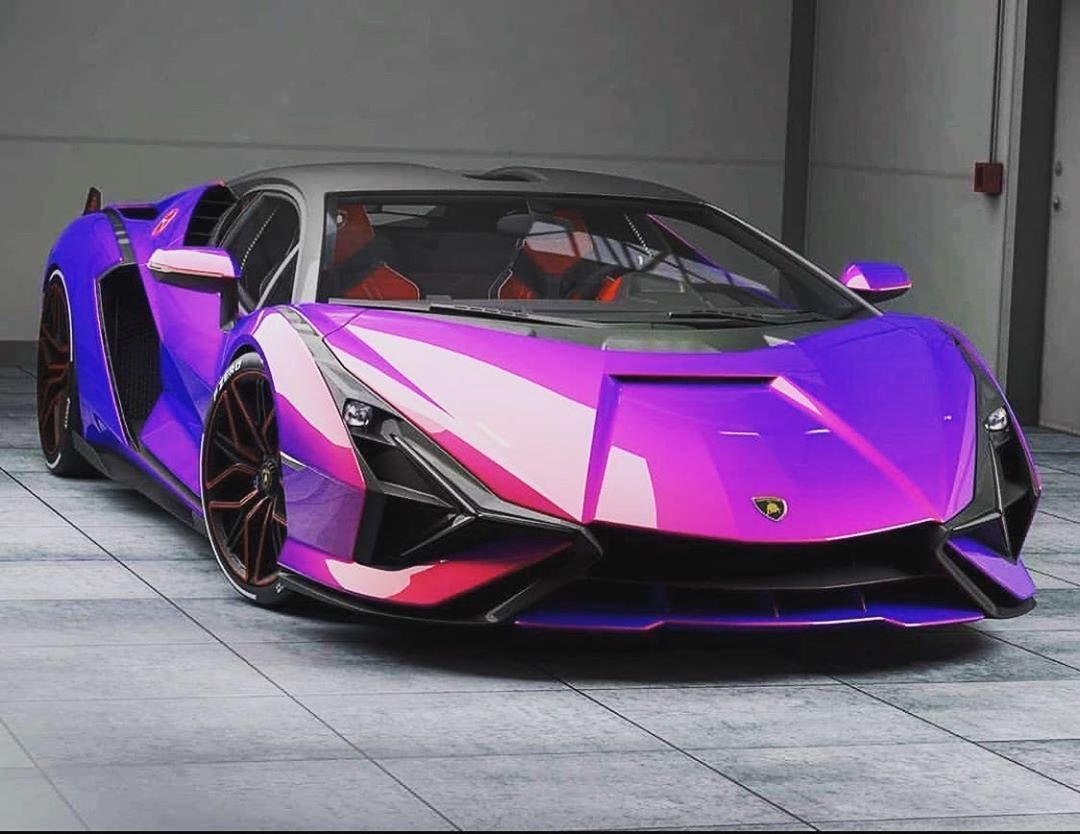 Car Cars Supercars Lamborghini Expensivecars Car Cars Supercars Lamborghini Super Luxury Cars Lamborghini Cars Hybrid Car