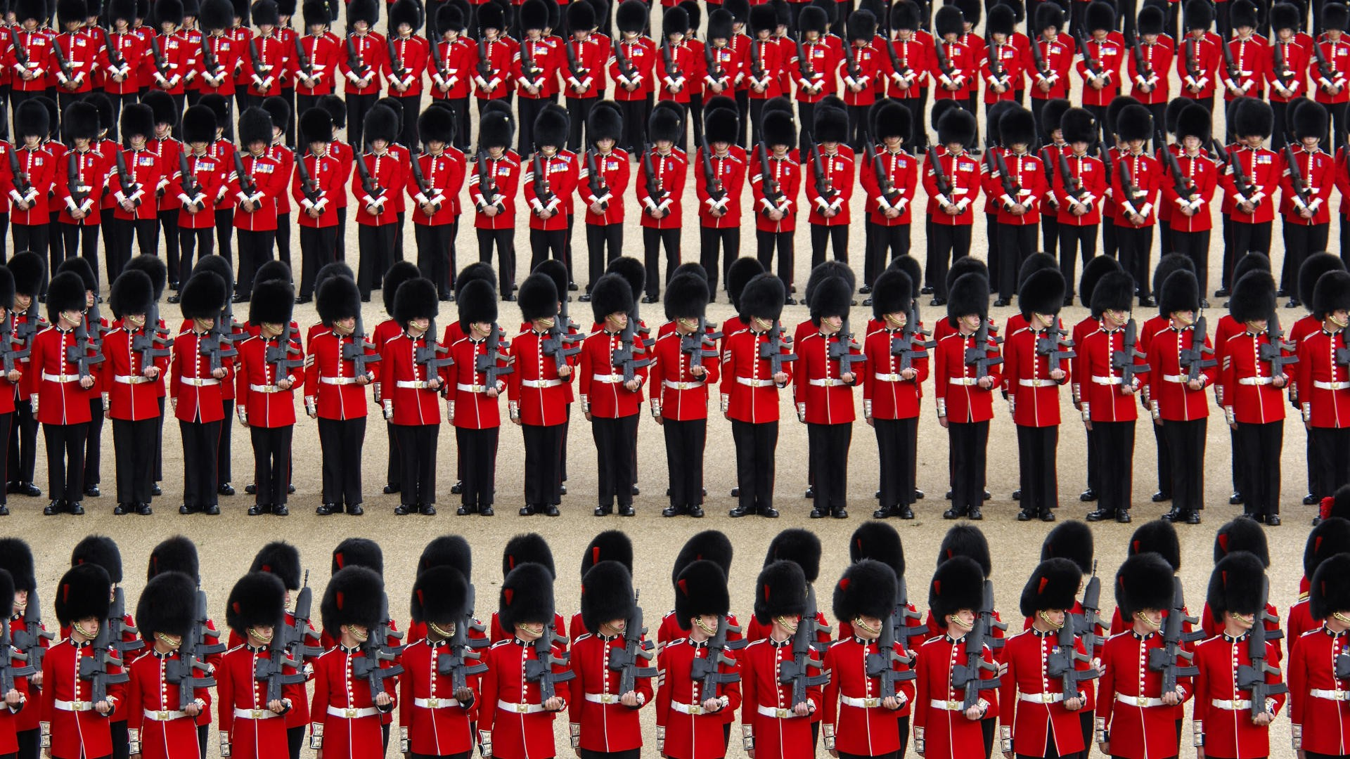 http://fwallpapers.com/files/images/red-coat-british-army.png ...