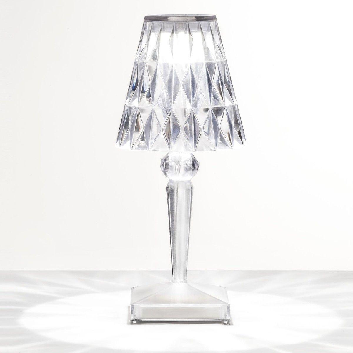 Battery Led Lampe De Table Sans Fil Lampes Modernes