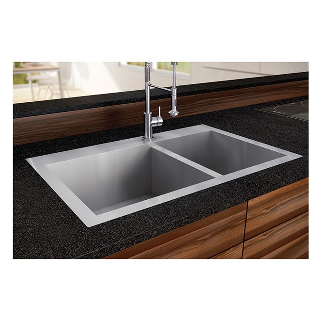 Double Sink | RONA "|660|660|?|d84410f8ec0c939fbe4d5eecfa53f2f8|False|UNLIKELY|0.30196893215179443