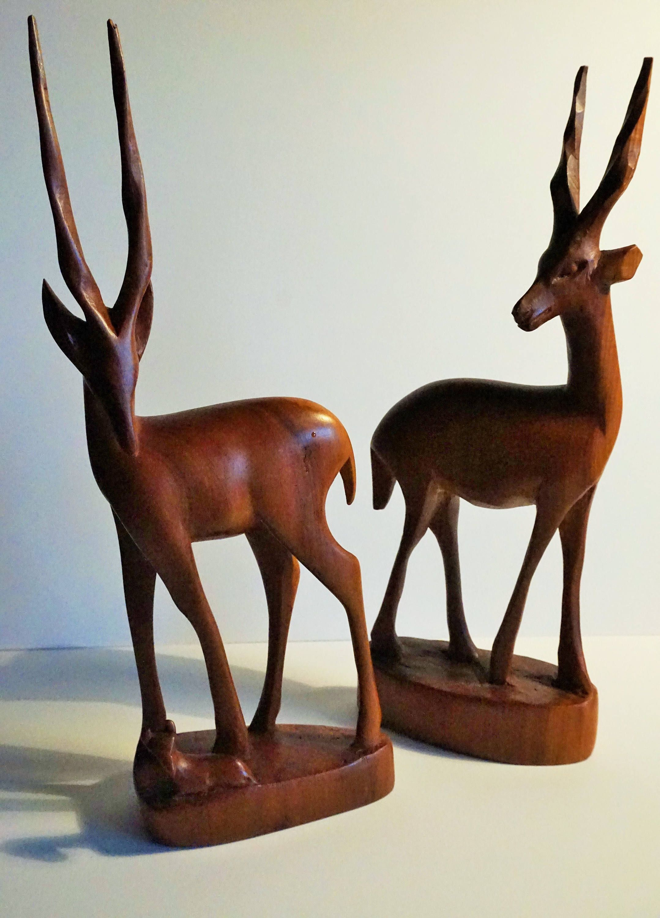 a pin uk etsy shop my decor deer com favourite s outdoor from statues personal