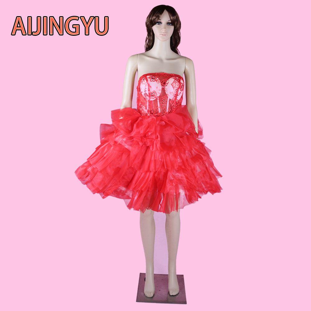 Click to buy ucuc aijingyu new free shipping cheap sexy hot