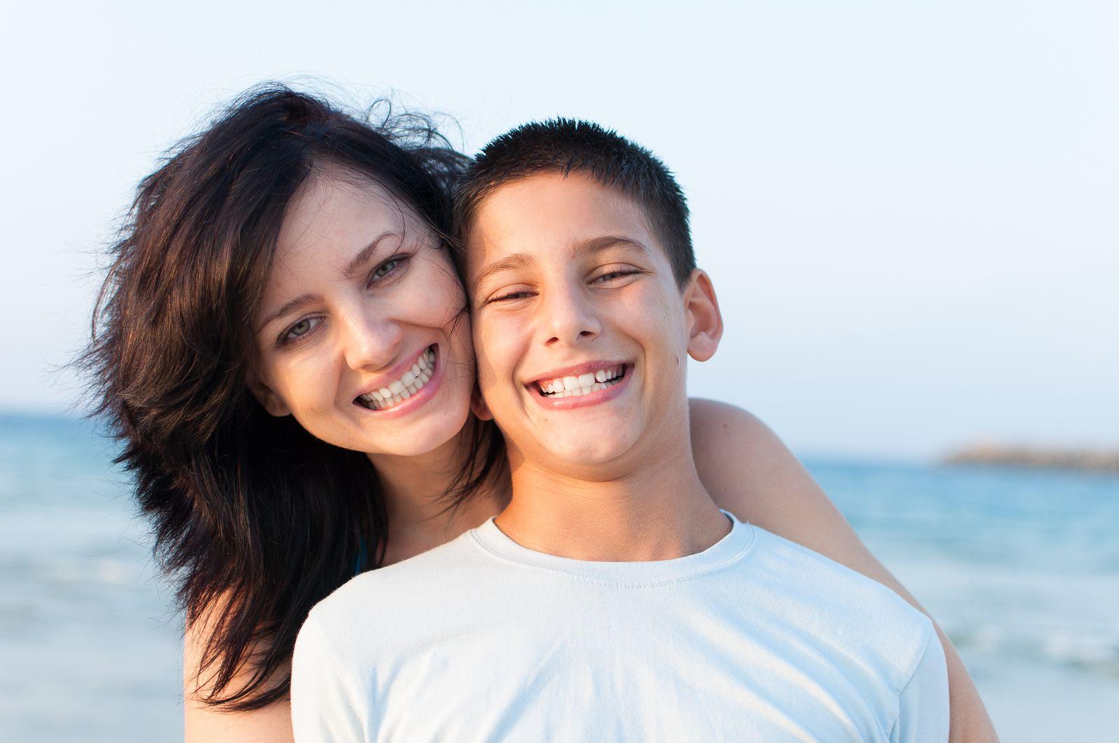 Single parents dating site australia
