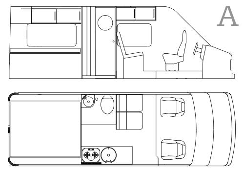 Ram Promaster Conversion Google Search Van Conversion Layout Sprinter Van Conversion Layout Travel Van