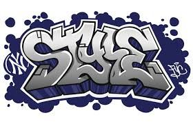 Imagini pentru graffiti