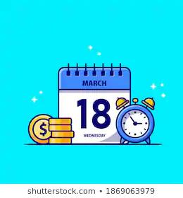 Stock Photo And Image Portfolio By Catalyst Labs Shutterstock Cartoon Vector Clock Cartoon Vector Icons Illustration