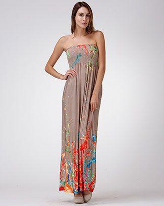 Fun Casual Dresses
