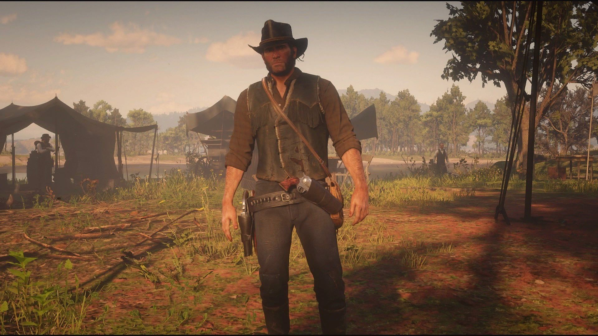 saved by Solo242 Red dead redemption ii, Red dead