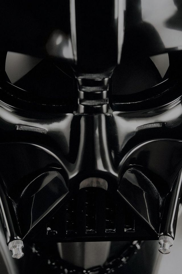 Vader Iphone 4 Wallpaper Star Wars Darth