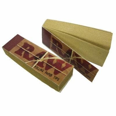 Trip 2 Rolling Papers Transparent 5 Packs 50 Leaves A Pack Wholesale New