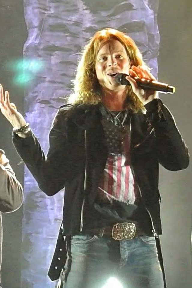 Looking Good Home Free Home Free Vocal Band Austin Brown Home