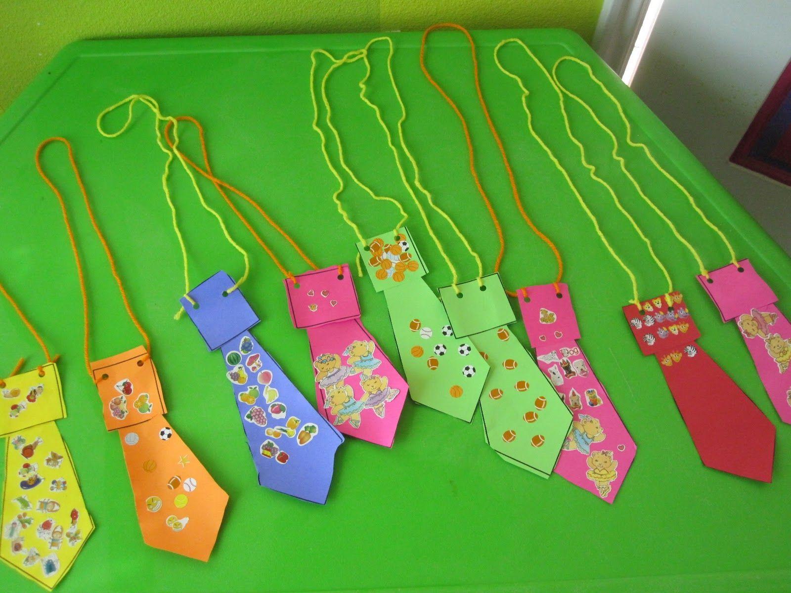 Squish Preschool Ideas Daddy It S Your Day