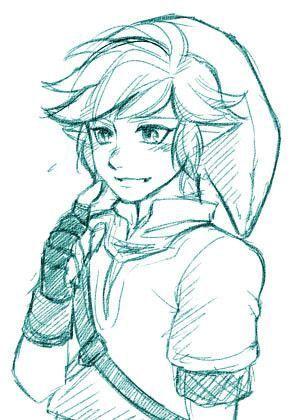 26 Idees De Zelda Dessin Zelda Zelda La Legende De Zelda
