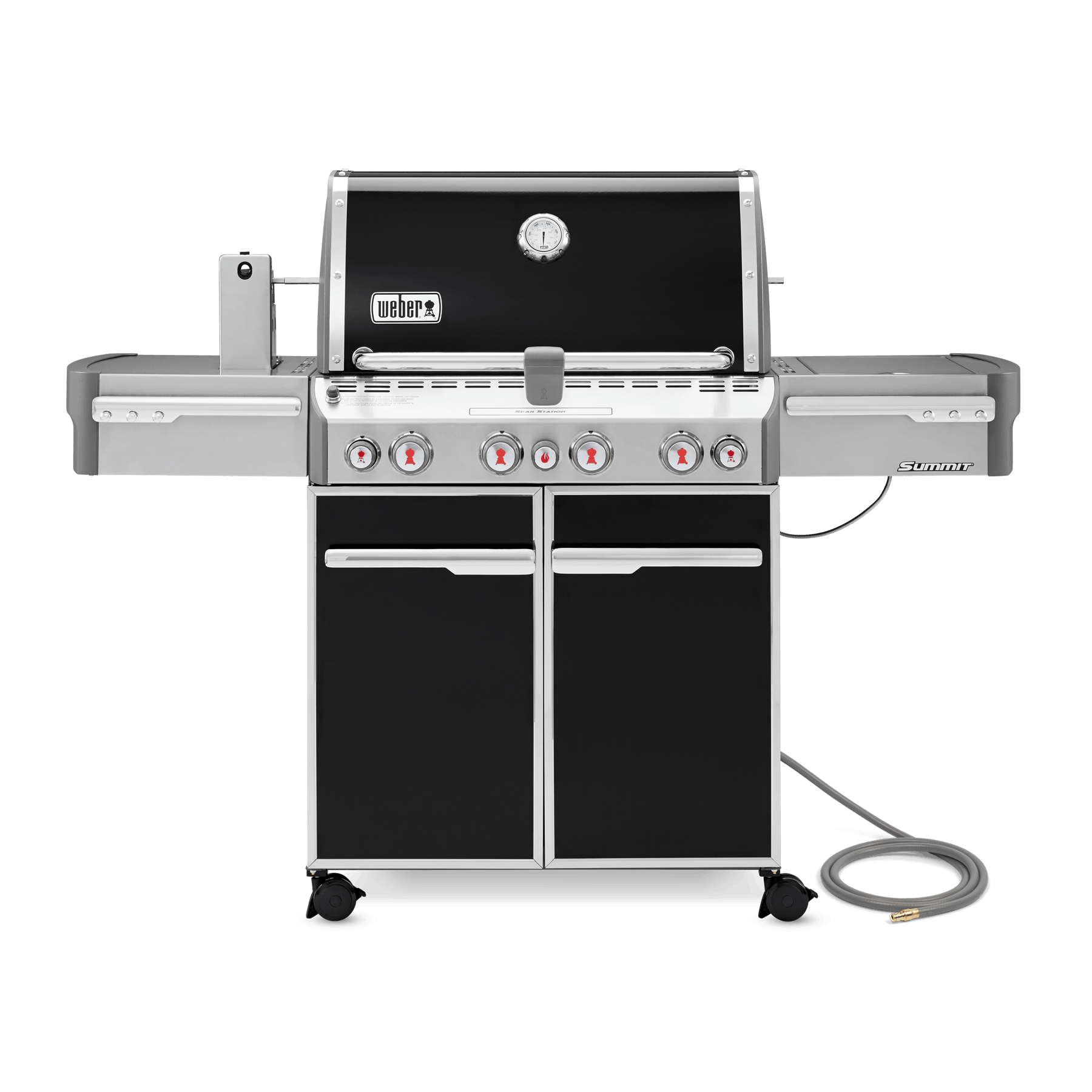 Natural Gas Grill Weber Grills In 2020 Gas Grill Natural Gas Grill Grilling