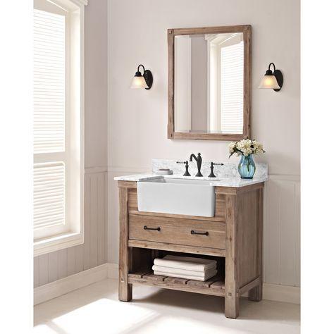 Best 100+ Cheap Bathroom Vanities Ideas Bathroom Vanities