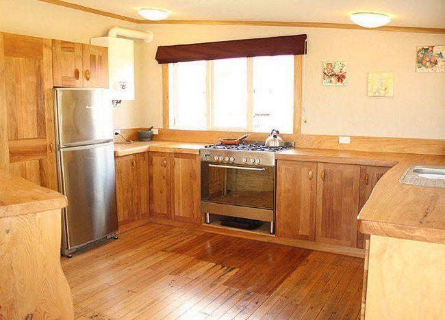 muebles cocina madera google search