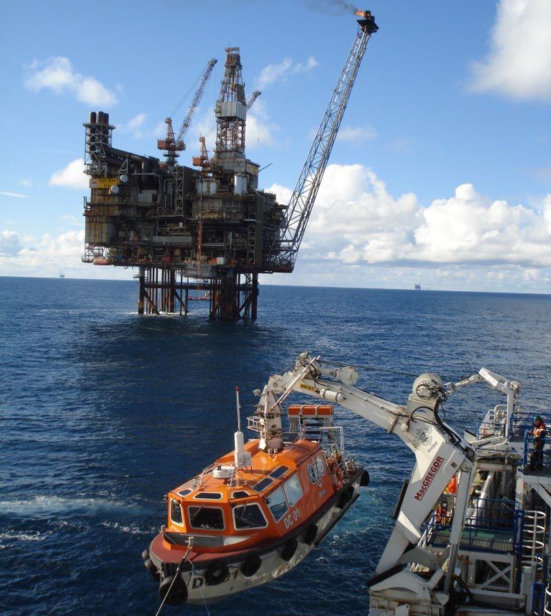 Meet KD Marine An entirely offshorebased company. Biz