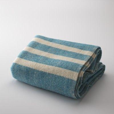 404 Not Found Camping Blanket Blankets Throws Wool Blanket