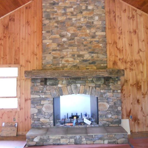Buy vaneer stone online at wholesale prices dutch for Buy stone for fireplace