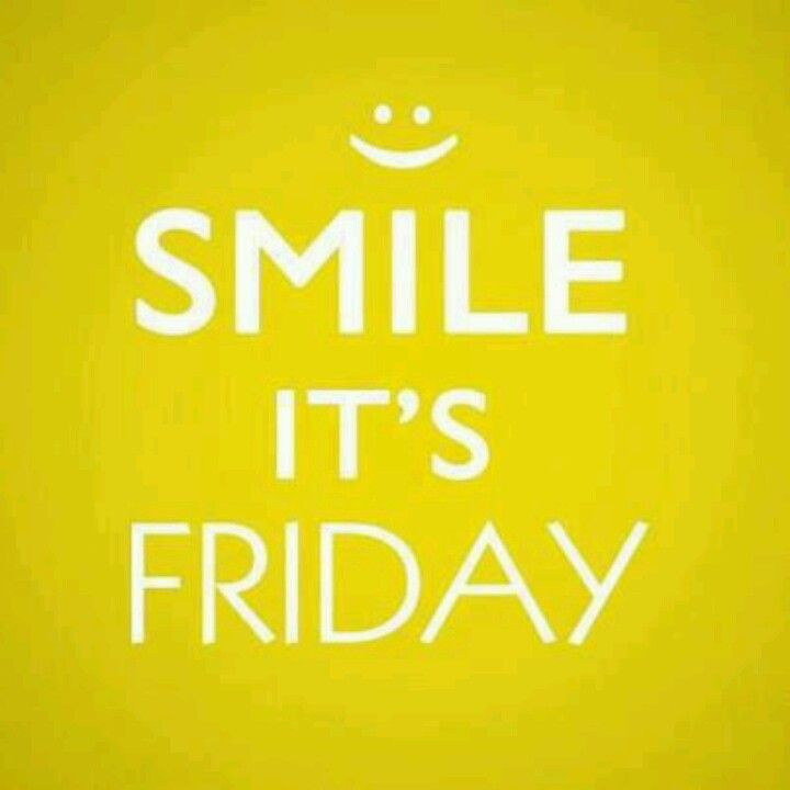 Thank God It S Friday Picture By Metaxa Its Friday Quotes Friday Quotes Funny Tgif Quotes