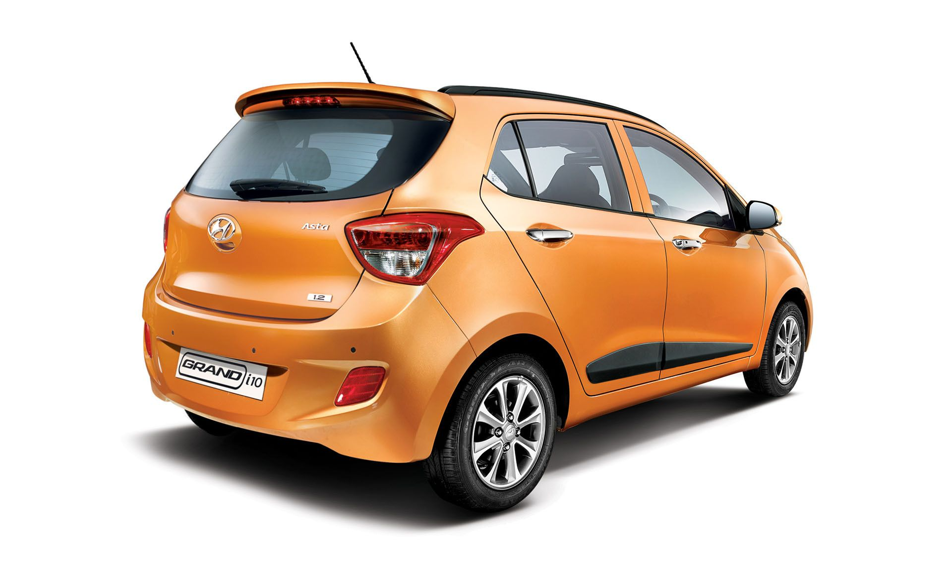 undefined Hyundai I10 Wallpapers (43 Wallpapers) | Adorable ...
