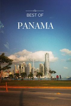 Photo of Moments forts de mon voyage au Panama   Moi, mes souliers