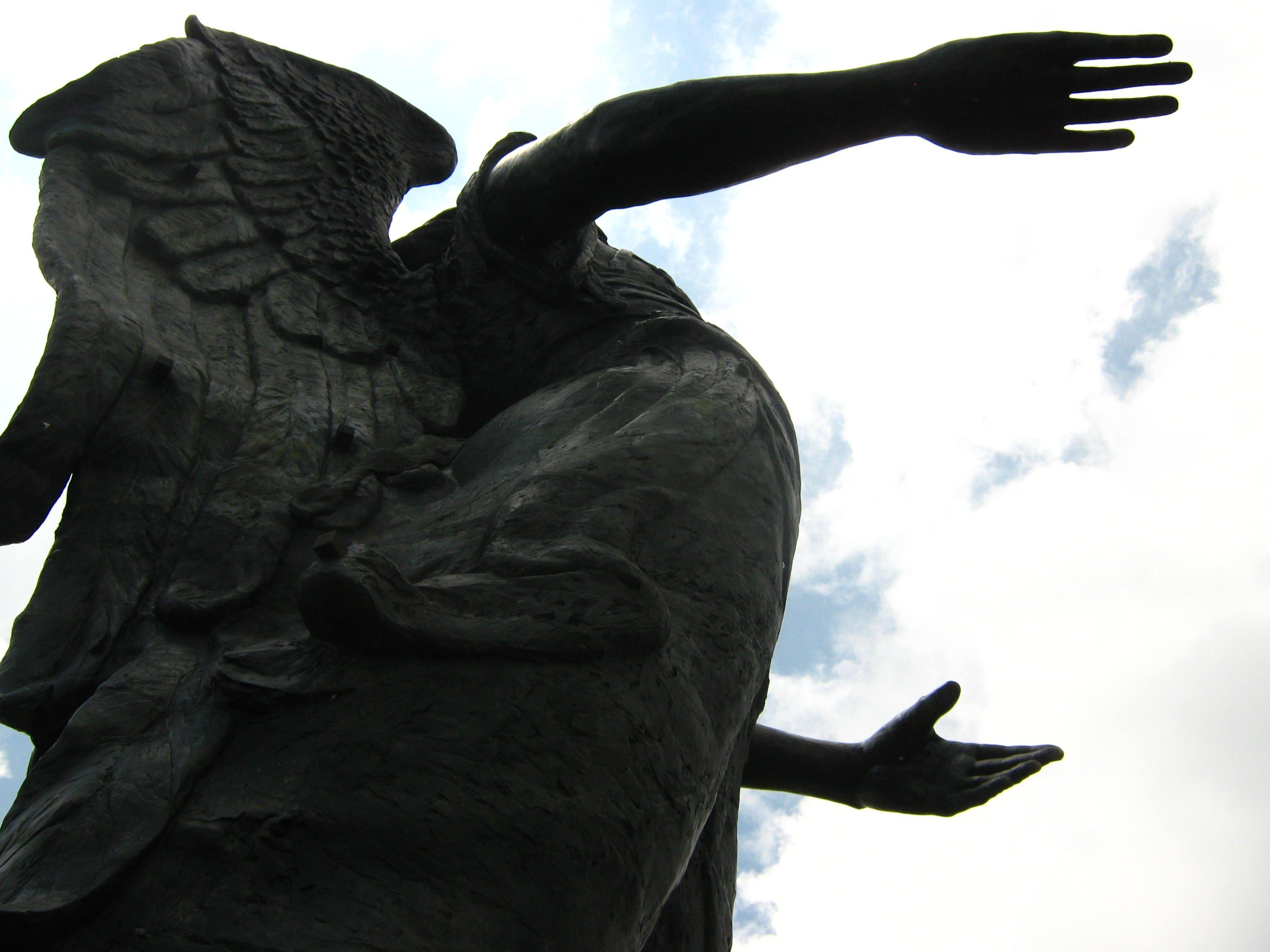 Angel Gigante
