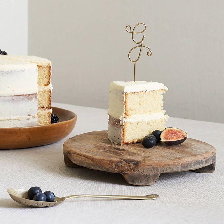 Kleiner Buchstabe Geburtstag Cake Topper -  #buchstabe #Cake #geburtstag #kleiner #topper #lettercakegeburtstag Kleiner Buchstabe Geburtstag Cake Topper #lettercakegeburtstag