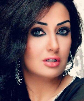 غادة عبد الرازق Arab Beauty Beauty Arab Celebrities