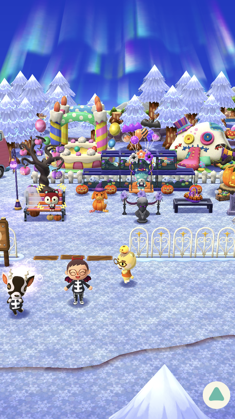october 19 Animal crossing, Country flags, October 19