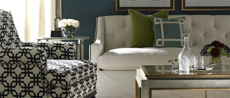Gorman S Home Furnishings Interior Design Quality Furniture