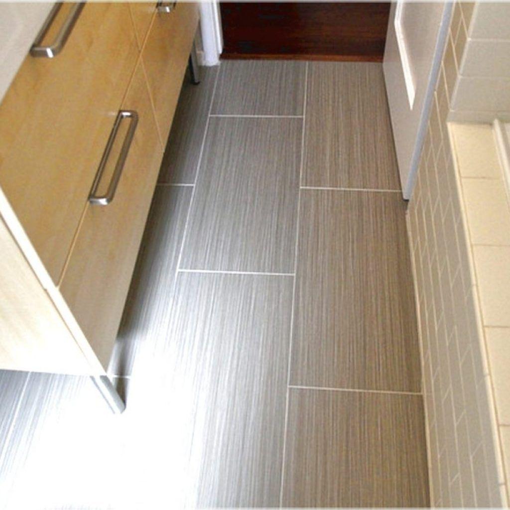 Bathroom Ceramic Tile Design Ideas Prepare Floor Amazing Flooring Home Hivtestkit