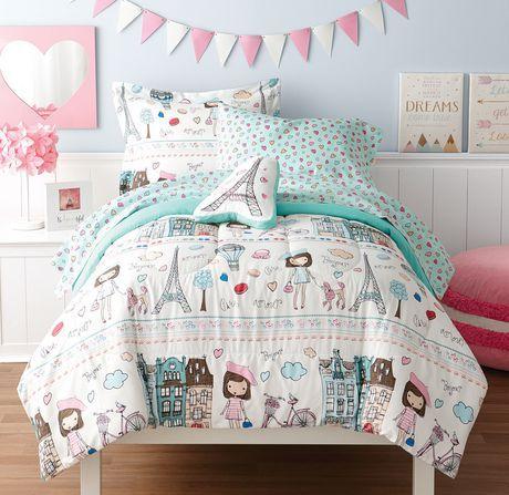 Madi S Room Bedding Sets Toddler Bed Set Girl Crib Bedding Sets